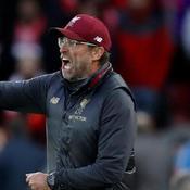 Jürgen Klopp fustige la Ligue des nations, «la compétition la plus insensée dans le monde du foot»