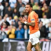 Tops/Flops Pays-Bas - Angleterre : Depay décisif, Stones saborde les siens
