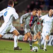 5 choses à savoir sur le Slovan Liberec