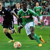 5 choses à savoir sur Qarabag, futur adversaire de Monaco