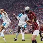 Boli, OM, 1993