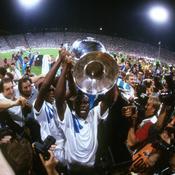 Boli, 1993