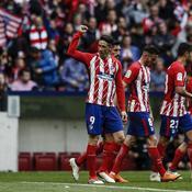 Arsenal - Atlético, le match de deux générations