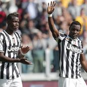 Avec la Juventus, Lyon hérite du pire