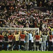 Bilbao réécrit l'histoire