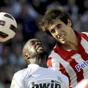 Bilbao veut créer la surprise