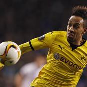 Klopp et Liverpool tiennent le choc à Dortmund