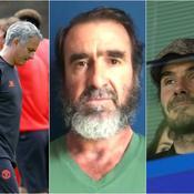 Cantona, Beckham, Mourinho : Manchester United fait bloc après l'attentat