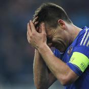 Chelsea mal embarqué, Tottenham régale