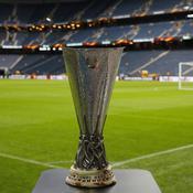 Combien l'OM a t-il gagné d'argent cette saison en Ligue Europa ?