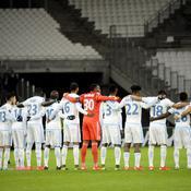 Contre Bilbao, le Stade Vélodrome va (encore) sonner creux
