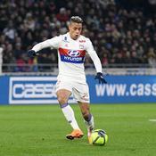 CSKA Moscou-Lyon : Enfin le réveil européen de Mariano Diaz ?