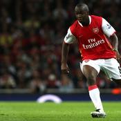 Lassana Diarra, le passage éclair