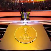 Ligue Europa : Marseille affrontera le RB Leipzig en quarts de finale