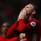 Face à Vigo, Manchester United sans défense