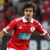Benfica, Pablo Aimar