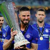 La fierté de Giroud, encore décisif avec Chelsea : «Je donne toujours le maximum»