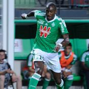 Guilavogui, le maillon fort