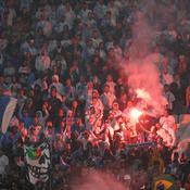 Humeur : malgré la défaite, l'OM reste et restera un monument à part du foot français
