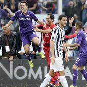La Juve retrouve son bourreau en Ligue Europa