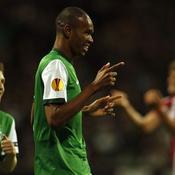 Le Werder confirme