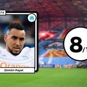 Dimitri Payet