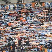 Les supporters marseillais font sauter la billetterie avant la demi-finale contre Salzbourg