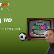 Les Verts donnent une leçon de football à la Ligue 1