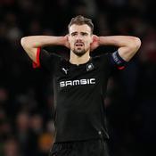 Arsenal met fin (logiquement) à l'épopée rennaise