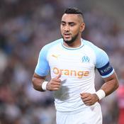 Ligue Europa: entre rêve et réalité pour les Français