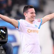 Marseille-Bilbao, CSKA Moscou-Lyon: les clubs français évitent les cadors