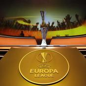 Tirage de la Ligue Europa : difficile pour l'OM, abordable pour Bordeaux et Rennes