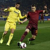 Ligue Europa : les 16es de finale aller en direct