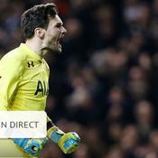 Ligue Europa : Les 8es de finale aller en DIRECT