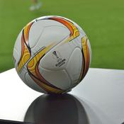 Ligue Europa : Les matches en DIRECT