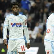 Ligue Europa: Manchester United pour l'OM et Saint-Etienne ?