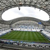 Ligue Europa : sanctionné par l'UEFA, l'OM débutera dans un Vélodrome vide