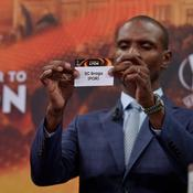 Ligue Europa : tirage à leur portée pour Nice, Lyon et Marseille