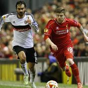 Liverpool face au défi turc
