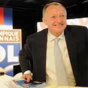 Lyon plein d'ambition