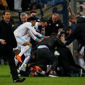 Marseille peut-il gagner la Ligue Europa ?