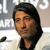 Murat Yakin, le dandy de Bâle
