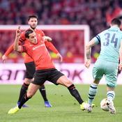 Où suivre Arsenal-Rennes et cinq questions sur un match pour l'exploit