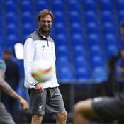 Pour Klopp, Liverpool joue sa saison sur une finale