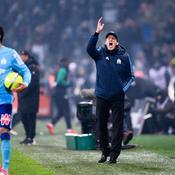 OM-Braga, le plus dur commence pour Marseille