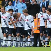 Pourquoi Monaco risque de souffrir face à Tottenham