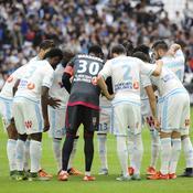 Pourquoi un succès de l'OM à Braga serait un petit exploit