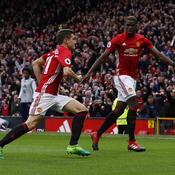Pourquoi United ne peut pas laisser passer sa chance