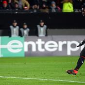 A quoi peut s'attendre Rennes en 16es de Ligue Europa ?