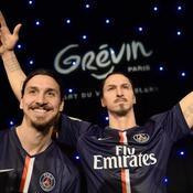 Quiz: savez-vous parler le Zlatan ?